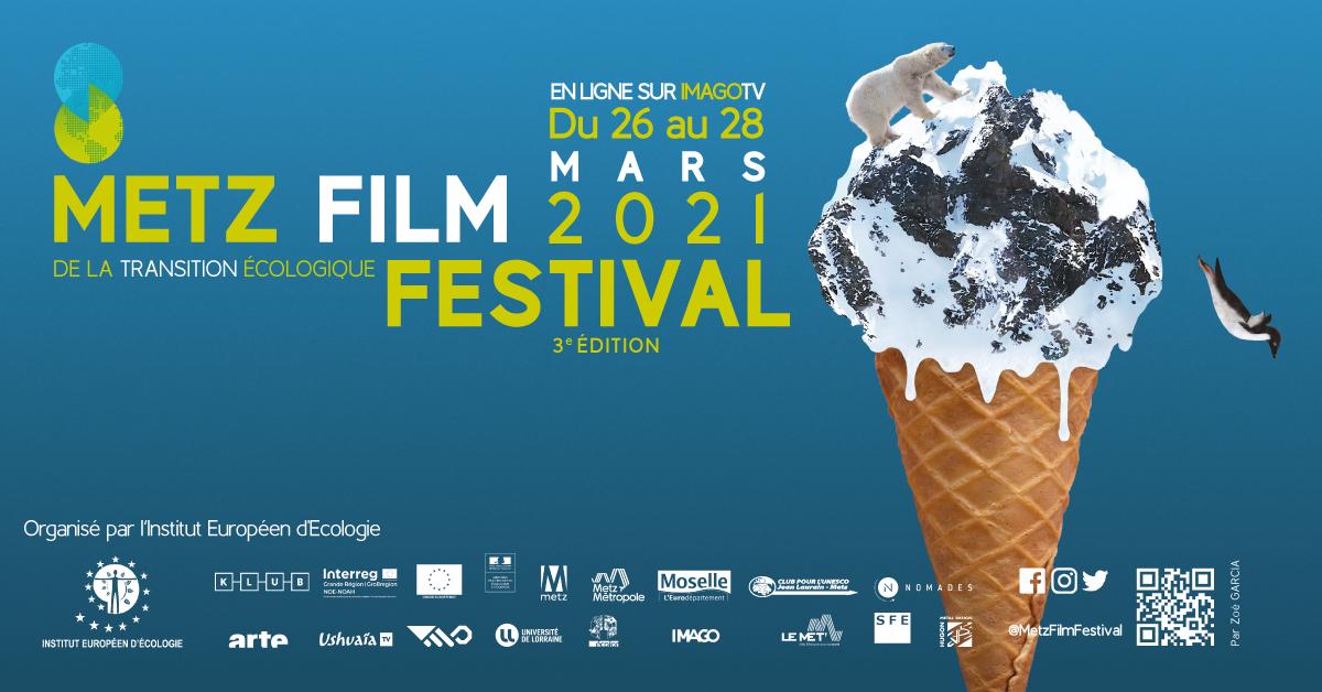 Banniere-FB-Metz-film-festival